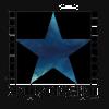 Visual Star Media