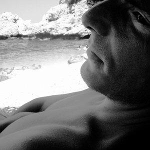 Profile picture for vaggoskoz