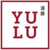 Yulu_Inc.