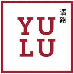 Profile picture for Yulu_Inc.