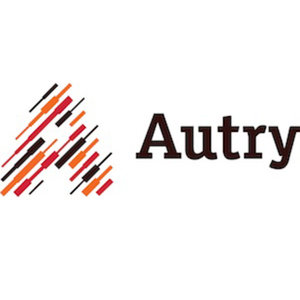 Profile picture for Autry Media