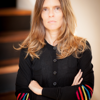 Joelle Baudet