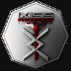 IXIISIS Records