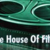 [ The House of Films ]