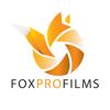 FoxProFilms