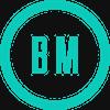 Birthmark Agency