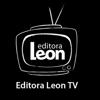 EditoraLeon