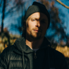 Niklas Kristensson