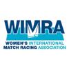 WIMRA Press Office