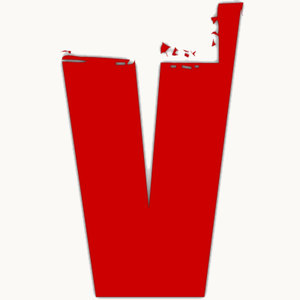 Profile picture for Ván