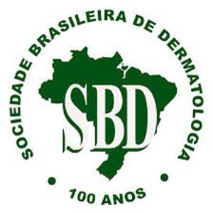 SBD Nacional