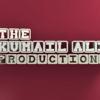 Kumail Ali Shaikh