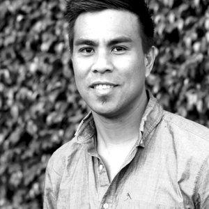 Profile picture for Emotiondesigner