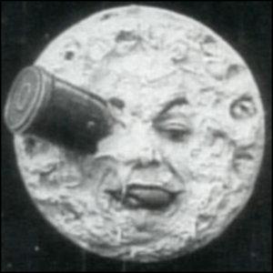 Profile picture for Leo Hageman