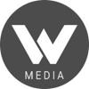 Dawid Wrona /            W MEDIA