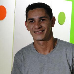 Profile picture for Jack Dias