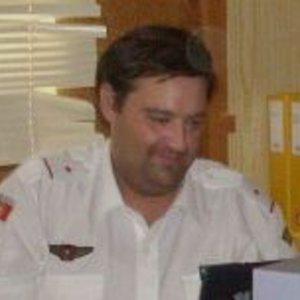 Profile picture for Ricardo Sant'Anna
