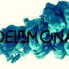 deLLimona
