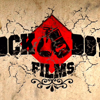 KnockDownFilms