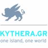 KYTHERA.GR