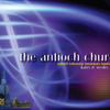 Antioch Fellowship MBC