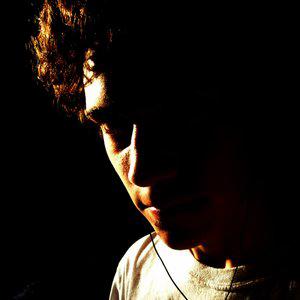 Profile picture for Hunter Hempen