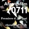 Afgangsfilm0711