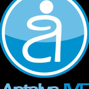 Profile picture for Antalya IVF