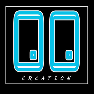 Profile picture for Only One Creation