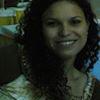Michelle Blondet