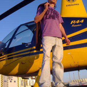 Profile picture for Timon Stern