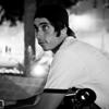 David Garcia - Films