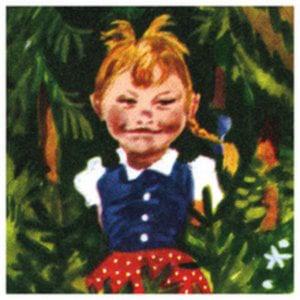 Profile picture for FREDNULA