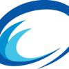 Surf-Store.com