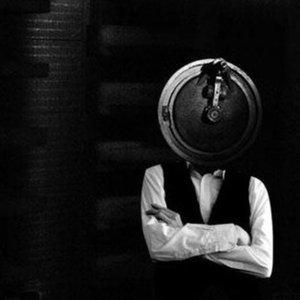 Profile picture for DreamCamEra