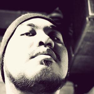 Profile picture for ped panlilio