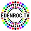 edenroc.tv