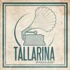 TALLARINA MUSIC
