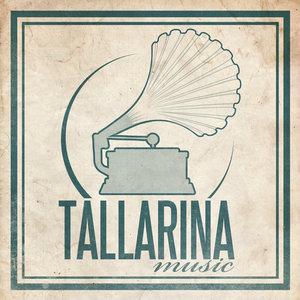 Profile picture for TALLARINA MUSIC