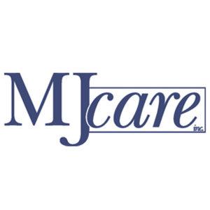 Profile picture for MJ Care