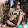 beer_hippie