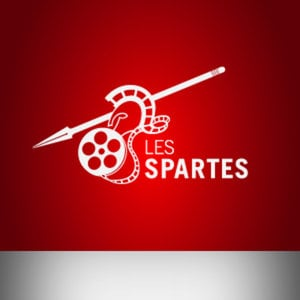 Profile picture for Les Spartes