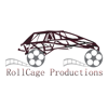 RollCage productions