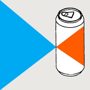 Profile picture for time in a can