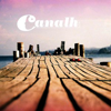 Canalh