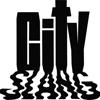 City Slang