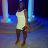 Tanisha DaDiva Thomas