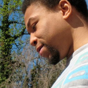 Profile picture for Solomon Shadrach Turner