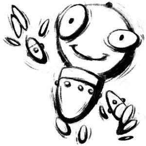 Profile picture for Sketch Club