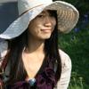 Shuang Gao